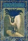 Theo van Hoytema 1863-1917  -  T. van Hoytema - Postcard -  A9092-1