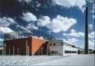 Atelier PRO architekten,  -  Euro-College Maastricht - Postcard -  A9394-1