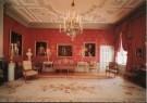 -  Zitkamer prins Willem V (1748-1806) - Postcard -  A9405-1