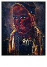 Reimond Kimpe (1885-1970)  -  Westkapelse Boer - Postcard -  A9536-1