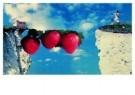 Jan Elburg (1919-1992)  -  Zonder titel - Postcard -  A9579-1