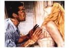 Elise Tak (1957)  -  Michael Okada and Diana - Postcard -  A9858-1