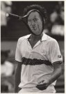 Bernard Brault  -  Brault/ McEnroe /  W.P.P. - Postcard -  B0614-1