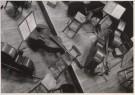 Leo Erken (1964)  -  Erken/ Budapest - Postcard -  B0978-1