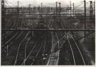 Aart Klein (1909-2001)  -  Dijon, France - Postcard -  B1007-1