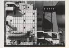 Piet Rook (1942)  -  Piet Rook/ Mage - Postcard -  B1204-1
