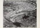 Sem Presser (1917-1986)  -  Sem Presser/Monte Carlo,1957 - Postcard -  B1405-1