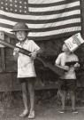David Stiles  -  America - Postcard -  B1810-1