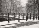 Jack Jacobs  -  Looiersgracht - Postcard -  B2055-1