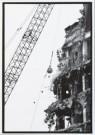 Marianne de Bruyne  -  Verhuisbericht I - Postcard -  B2278-1