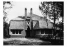 Bernard F.Eilers (1878-1951)  -  Park Meerwijk - Postcard -  B2450-1