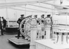 Anoniem  -  Keiz.jacht Hohenzollern II - Postcard -  B2600-1