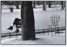 Jean-Claude Lejeune (1943)  -  Time Out - Postcard -  B2608-1
