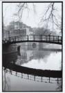 Bonnie Josephson  -  Changing Seasons - Postcard -  B2670-1