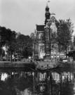 Pieter van Gaart  -  Homomonument - Postcard -  B2760-1