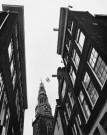 Pieter van Gaart  -  Oude Kerk - Postcard -  B2781-1