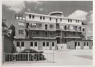 Ge Dubbelman (1955)  -  Hollandse Hoogte / Lage Zwaluwe, Kilstraat - Postcard -  B2835-1