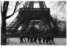 Robert Vincent  -  Paris - Postcard -  B2951-1