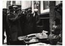Raoul Hynckes (1893-1973)  -  Raoul Hynckes in Amsterdam - Postcard -  B2969-1