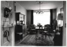 Marjo van Rooyen  -  Intrieur 20-40 - Postcard -  B2974-1