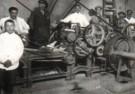 Anoniem,  -  Matzefabriek Snatager&Co. - Postcard -  B3083-1