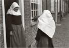 Anoniem,  -  Begijnhof Breda - Postcard -  B3379-1