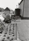 Ben van Eck  -  Altijd pasen, 1974 - Postcard -  B3402-1