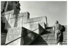 Edward Roussou  -  Kehlheim 1984 - Postcard -  B3458-1