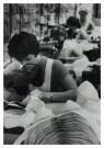 P.J.Bosman  -  Corsetfabriek Eckman, Alkmaar, ca. 1966 - Postcard -  B3528-1