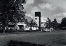 Jos-Pe  -  Bergen (NH), ca. 1960 - Postcard -  B3574-1