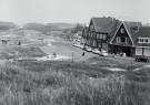 Jos-Pe  -  Bergen aan Zee, ca. 1964 - Postcard -  B3579-1