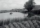 Jos-Pe  -  Broek op Langedijk - Postcard -  B3582-1