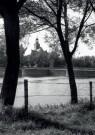 Jos-Pe  -  Egmond aan den Hoef - Postcard -  B3593-1
