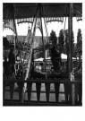 Ad Windig (1912-1996)  -  Kermis, Alkmaar - Postcard -  B3674-1