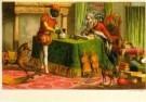 -  Sint Nicolaas - Postcard -  C10249-1