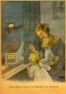 -  Sint Nicolaas - Postcard -  C10251-1