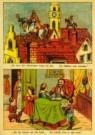 -  Sint Nicolaas - Postcard -  C10261-1