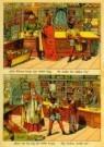 -  Sint Nicolaas - Postcard -  C10262-1