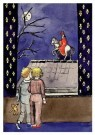 -  Sint Nicolaas - Postcard -  C10263-1