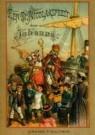 -  Sint Nicolaas - Postcard -  C10268-1