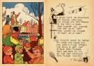 -  Sint Nicolaas - Postcard -  C10281-1