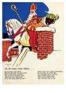 -  Collectie Booy/Sinterklaas - Postcard -  C10485-1