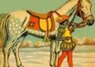 -  Anoniem/Sinterklaas - Postcard -  C11133-1