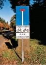 Mieke Kerkhof  -  Paradox, 2007 - Postcard -  C11296-1
