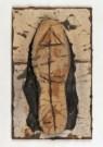 Georges Noel (1924-2010)  -  G. Noel/Shoes or no shoes - Postcard -  C11354-1