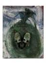 Hans Vandekerckhove (1957)  -  H.Vandekerckhove/Shoes or no shoes - Postcard -  C11355-1