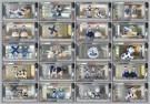 Rolf Unger  -  The Delft-blue automatiek - Postcard -  C11682-1