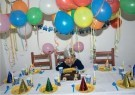 Marden Smith  -  Birthday Boy - Postcard -  C11774-1