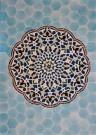 Karin van Oostrom  -  Manala, Yazd - Postcard -  C11839-1