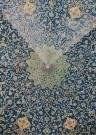 Karin van Oostrom  -  Lichtval, Vrijdagsmoskee Isfahan - Postcard -  C11846-1